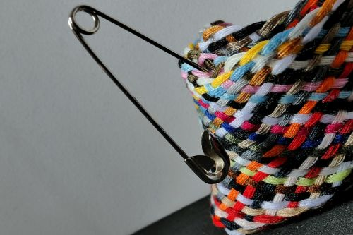 thread yarn sewing thread