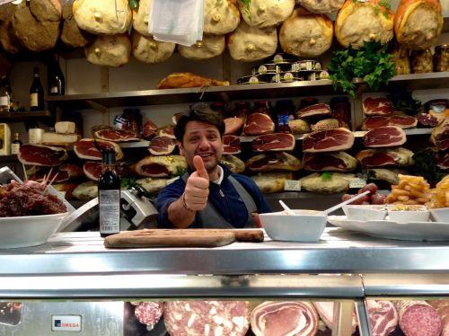 thumbs up italia deli