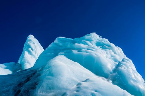 tibet 40 glacier tourism
