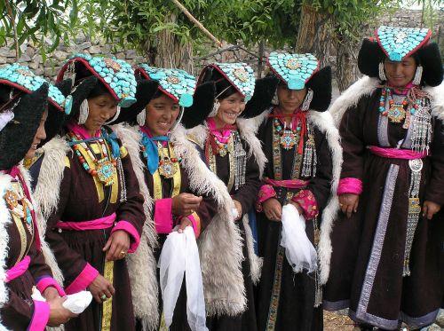 tibet buddhism religion