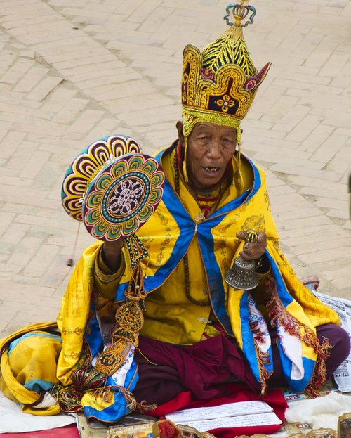 tibet  buddhism  meditation