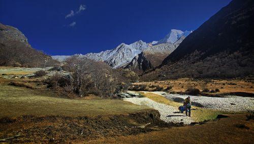 tibetan inagi sea of milk on the way