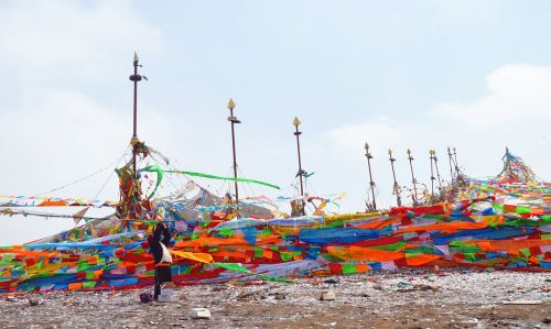 tibetans buddhism clifford