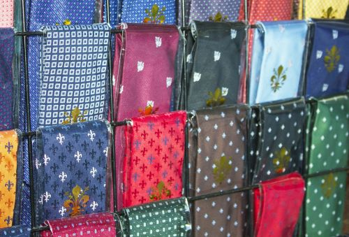 ties necktie elegance