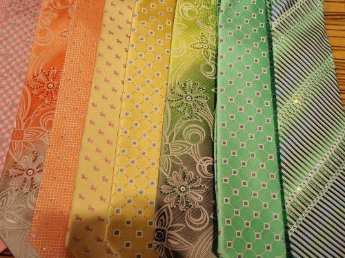 ties clothing men