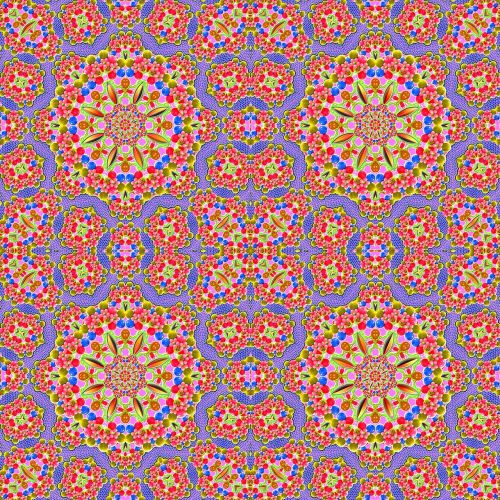 tile background image structure