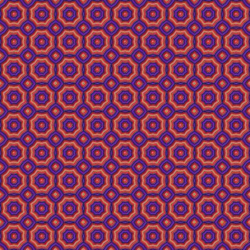 tile background image wallpaper