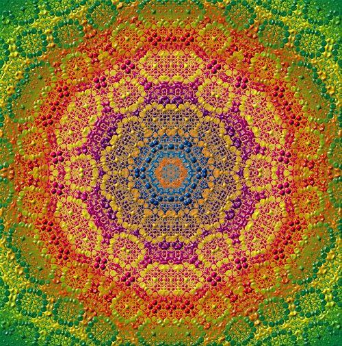 tile background image decorative