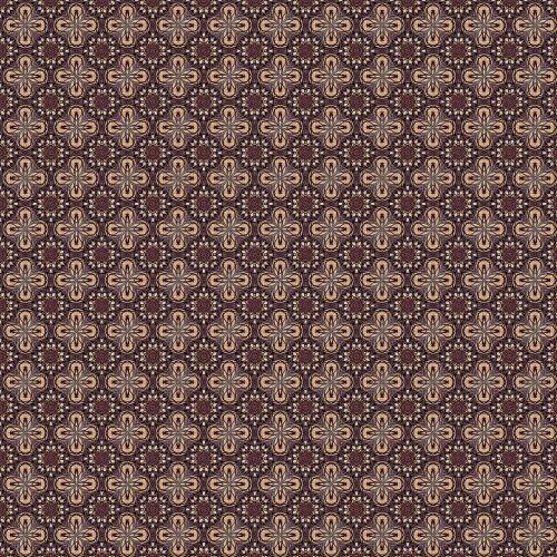 tile background image decoration