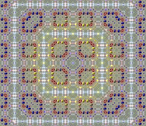 tile background image pattern