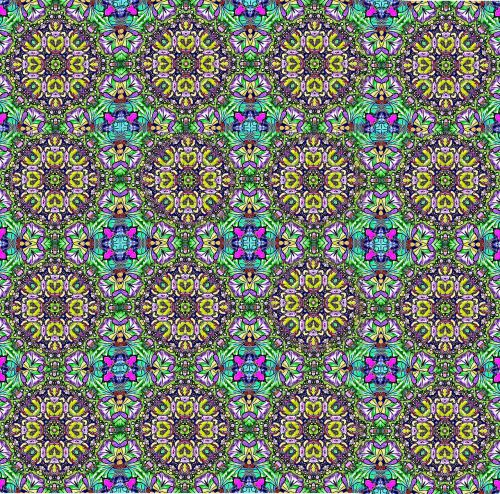 tile background image graphic