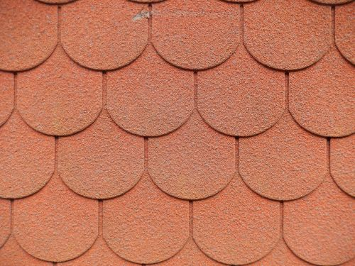 tile roofing tiles roof
