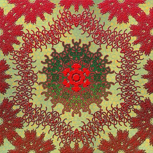 tile background image color