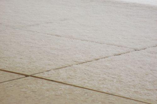 tile snow flakes