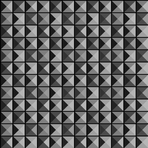 tile floor square
