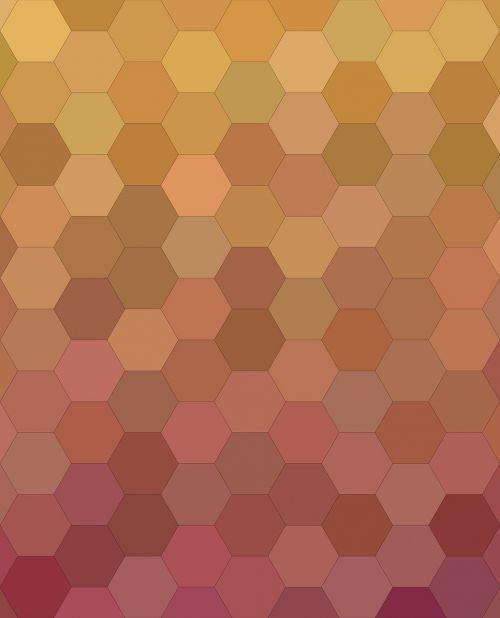 tile background mosaic