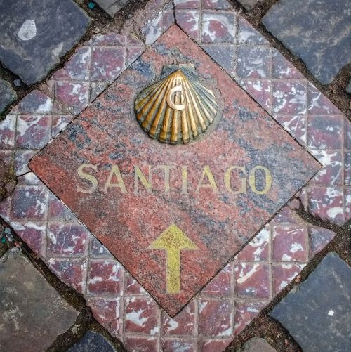 tile how to get here santiago