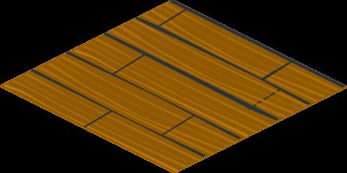 tile hardwood flooring