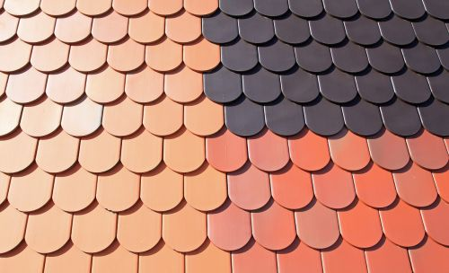 tile,structure,pattern,brick,roofing,home,house roof,construction material,free photos,free images,royalty free