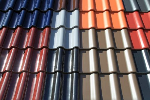 tile,roofing tiles,intense colours,brick,covered,structure,roof shingles,house roof,roofing,free photos,free images,royalty free