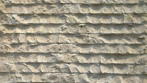 tile exterior materials building materials