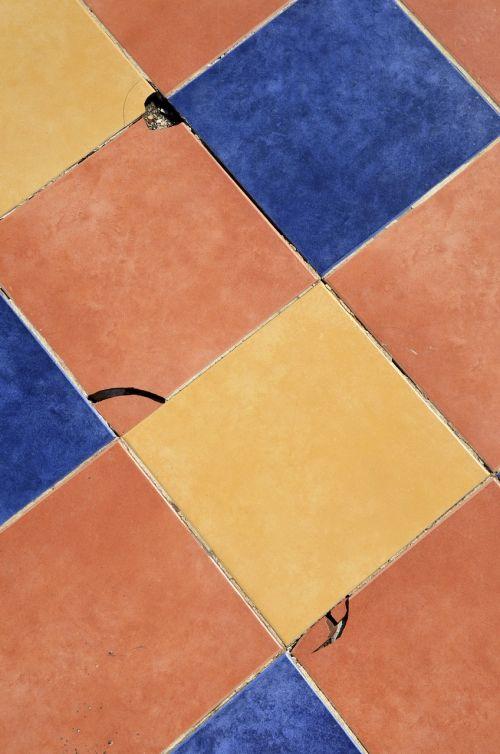 tile floor floor tile