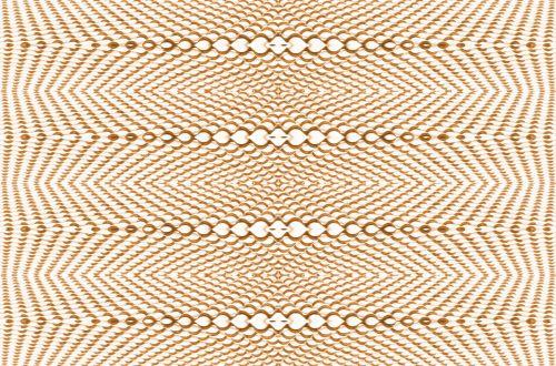 Tile Repeat Pattern