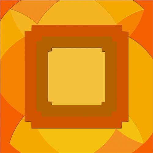 tiled tile tones