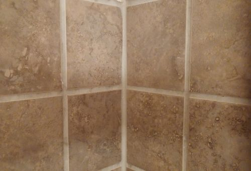 tiles tiling texture