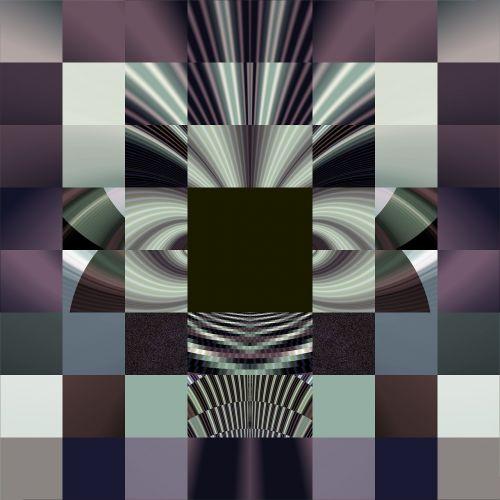 tiles design background