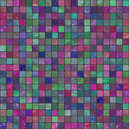 tiles tiled floor seamless texture