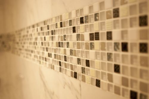 tiles mosaics marble