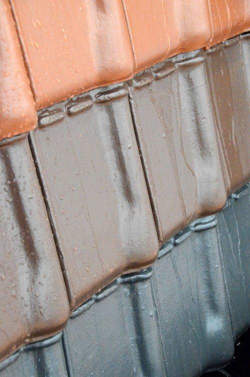 tiles  sealing  waterproof