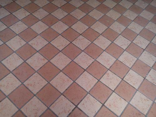 tiles ground ceramic