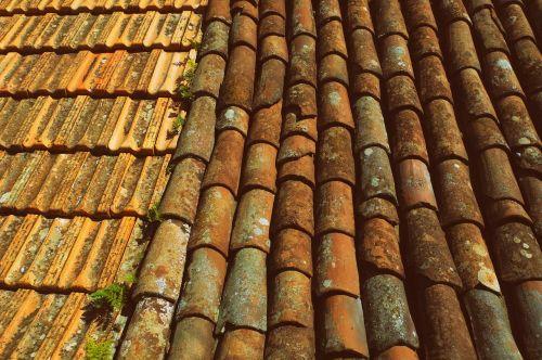 tiles roof slate
