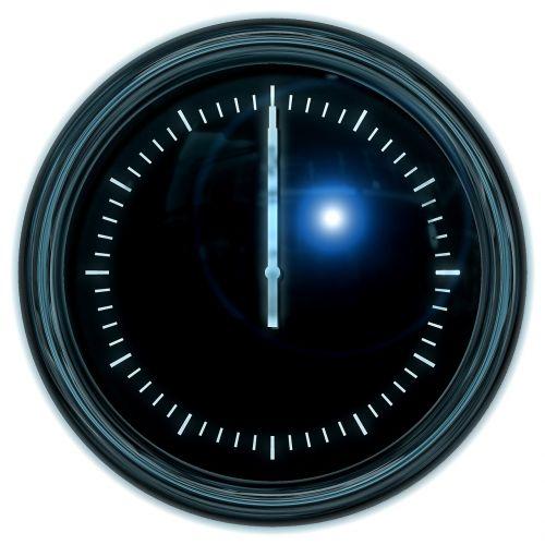 time clock chronometer