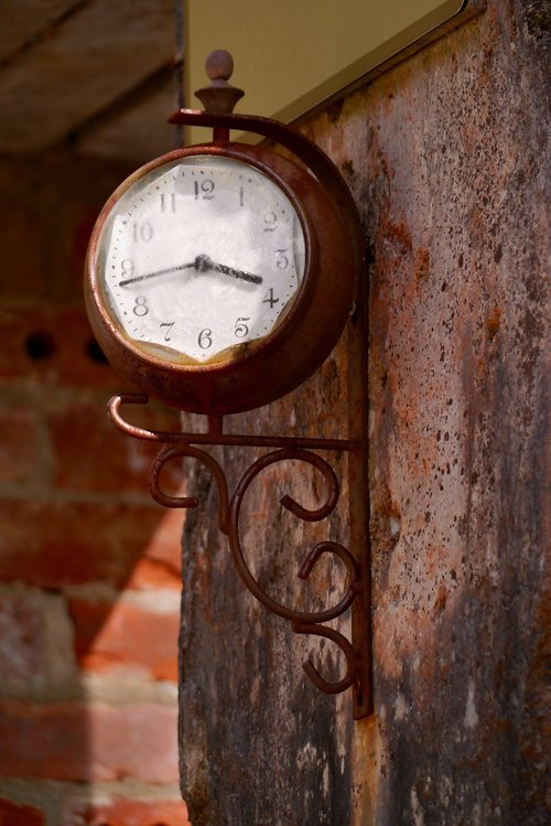 time  past  transience