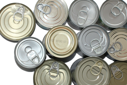 tin can png