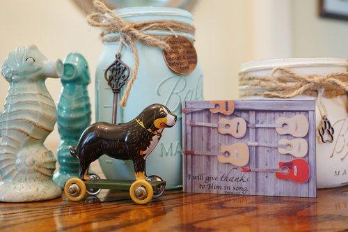 tin dog  song  mason jars