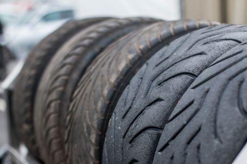 tire wheels car