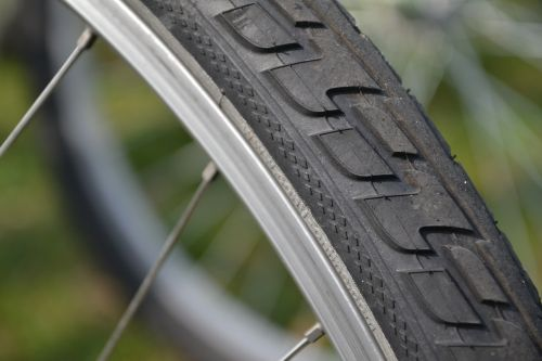 tire tyres tube