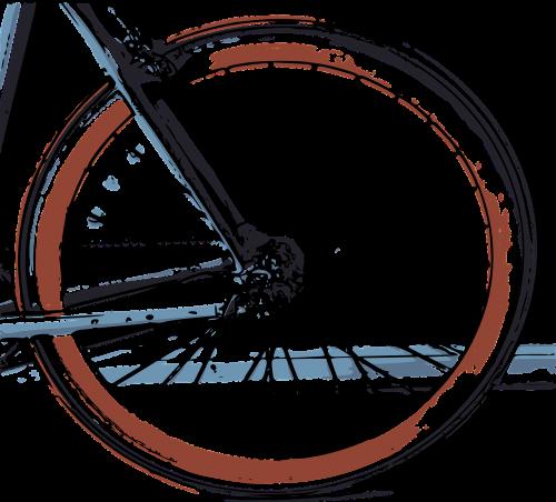tire bike tire bike