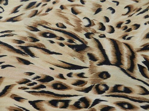 Animal Fabric Patterns 2013 (1)