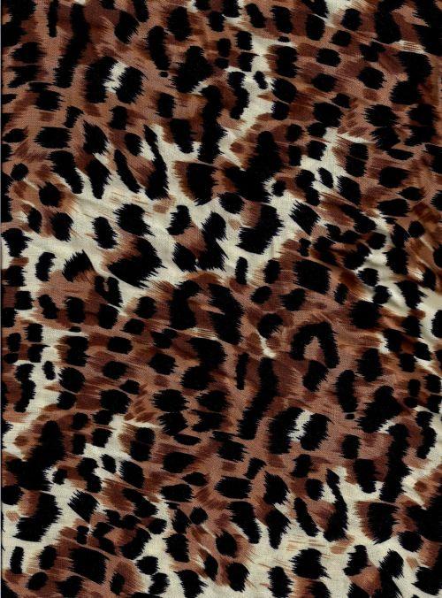 fonas, medžiaga, gyvūnas, džiunglės, safari, gyvūninės kilmės audinys (7)