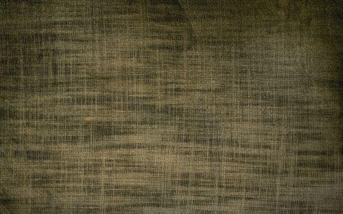 tissue texture green