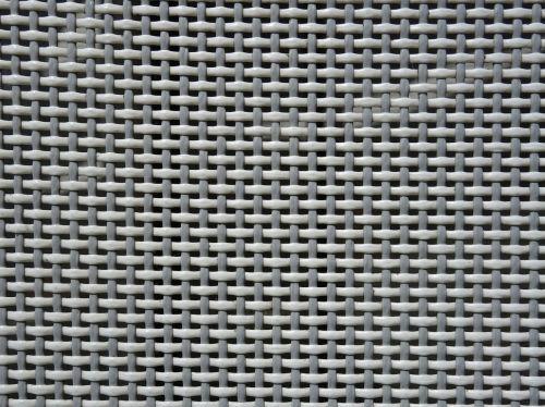 tissue plastic grey