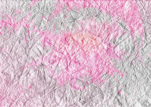 Tissue Paper Texture Background