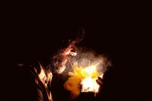 tobacco smoking spark lighter cigarette