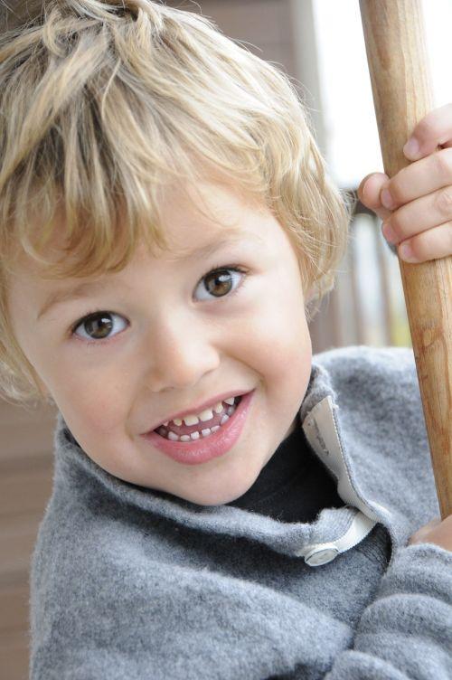 toddler child gap kids