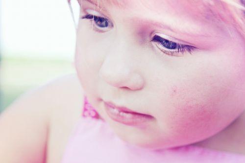 toddler girl sweet